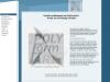 PolyFormArt - das Portal